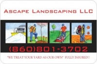 Ascape Landscaping